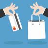 Правительство РФ может получить право облагать пошлиной покупки физлиц в зарубежных интернет-магазинах