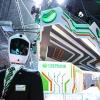 Роботы должны повысить эффективность работы «Сбербанка»