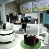 LG Electronics купила еще одну компанию по разработке роботов