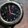 Часы Samsung Galaxy Watch выпустят 24 августа