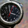 Часы Samsung Galaxy Watch выпустят 24 августа