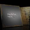 Чип MediaTek Helio A22 предназначен для смартфонов среднего ценового диапазона