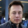 Илон Маск извинился за «педофила»