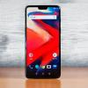 Новая прошивка для OnePlus 6 улучшает камеру и стабильность работы Wi-Fi