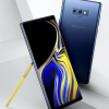 Опубликован первый официальный рендер Samsung Galaxy Note9