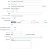 Проверка SSL-сертификатов на предмет отзыва