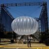 Loon развернет первую в Африке коммерческую систему интернет-доступа с использованием воздушных шаров