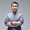 OnePlus все еще не может выбрать технологию беспроводной зарядки