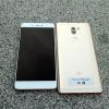 Xiaomi Mi 5S имеет проблемы с Android Oreo
