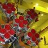 Глобальная система связи «Сфера» будет сформирована в течение 10 лет
