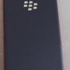 Пластиковый BlackBerry KEY2 Lite покажут на IFA 2018