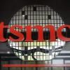 За год доход TSMC вырос на 11,2%