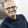 Surface, Xbox и облака стали причиной успеха Microsoft