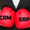 Гипер CRM или мини ERP? Бизнес запутался
