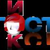Инфраструктура открытых ключей: GnuPG-SMIME и токены PKCS#11 с поддержкой российской криптографии