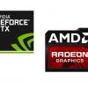 Как производитель видеокарты влияет на доходность GPU-майнинга