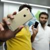 Над Apple нависла угроза блокировки всех смартфонов iPhone в Индии