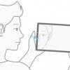 Планшет Samsung Galaxy Tab S4 будет распознавать пользователей по глазами и лицу