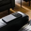 После выпуска первого многокамерного смартфона Light займется камерами для автомобилей, роботов, дронов и проч.