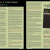 Признания взломщика дисков для Apple II: секреты 4am
