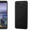 В Европе уже можно купить смартфоны Sharp Aquos B10 и Aquos C10