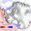 Какой была Земля, когда на ней было так же жарко, как нам обещают в 2100 году?