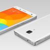 Прошивка MIUI 10 уже 23 июля станет доступна на старых смартфонах Xiaomi