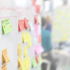 Continuous design в разработке: методология и принцип