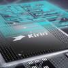 Флагманская SoC Kirin 980 получит графическое ядро разработки Huawei