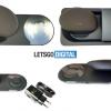 Фото дня: беспроводная зарядная станция Samsung Wireless Charger Duo