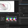Пакетная обработка фотографий в Blender