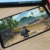Подтверждены размер экрана и емкость аккумулятора планшетофона Honor Note 10