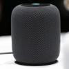 Умная колонка Apple HomePod получит нативную поддержку голосовых звонков и нескольких будильников