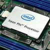 Intel отправляет в небытие еще восемь моделей Xeon Phi