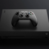 Microsoft готовит две игровые консоли Xbox и новый сервис Xbox Scarlett Cloud