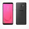 Samsung улучшила свои позиции в Индии благодаря Galaxy J8 и Galaxy J6