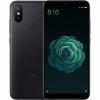Смартфоны Xiaomi Mi A2 и Mi A2 Lite анонсируют через пару часов, но они уже вовсю продаются