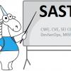 PVS-Studio как SAST решение