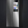 Xiaomi готовит сразу два умных холодильника с сенсорными экранами, модулями Bluetooth и Wi-Fi