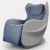 Xiaomi выпустила массажное кресло с системой искусственного интеллекта