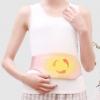 Xiaomi выпустила устройство, облегчающее периодические боли во время менструации