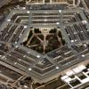 «Мы хотим быть угрозой»: Пентагон решил заняться боевым ИИ