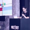 Новости конференции MBLT DEV 2018: Android-трек