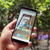 Смартфон Xiaomi Mi A2 поддерживает технологию Quick Charge 4.0… но только в Индии