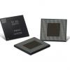 Samsung начала массовое производство второго поколения 10-нм памяти LPDDR4X для смартфонов