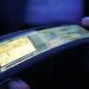 Samsung создала небьющиеся дисплеи OLED, которые выдерживают падения с высоты 1,8 м