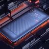 Фагманский смартфон Xiaomi Mi 8 Explorer Edition поступит в продажу 30 июля