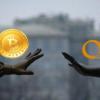 Финтех-дайджест: идентификация граждан «финсупермаркета», экс-сотрудник QIWI намайнил 2,4% биткоинов, БРИКС и блокчейн