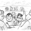 Как мы стали делать офигенно длинные собрания, и почему это больше не вселенское зло