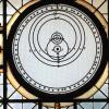 Популярная история возникновения астрономии неверна